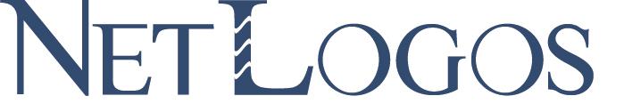 Net Logos